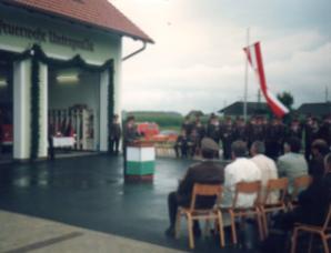 1991_Ruesthaussegnung2