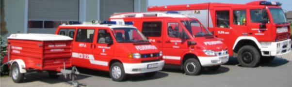 2003_Einsatzfahrzeuge