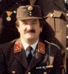 Franz GRAUPP jun.