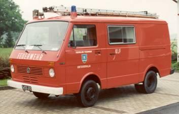 KLF (1981)