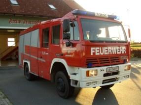 TLF-A 4000