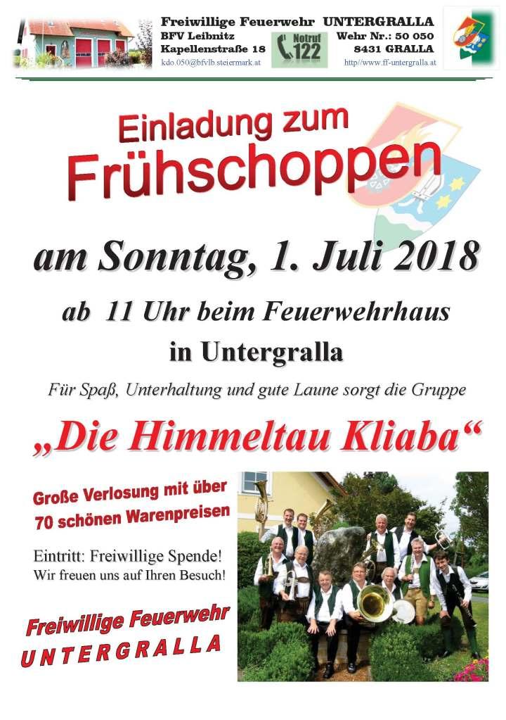Flugblatt 2018 A4