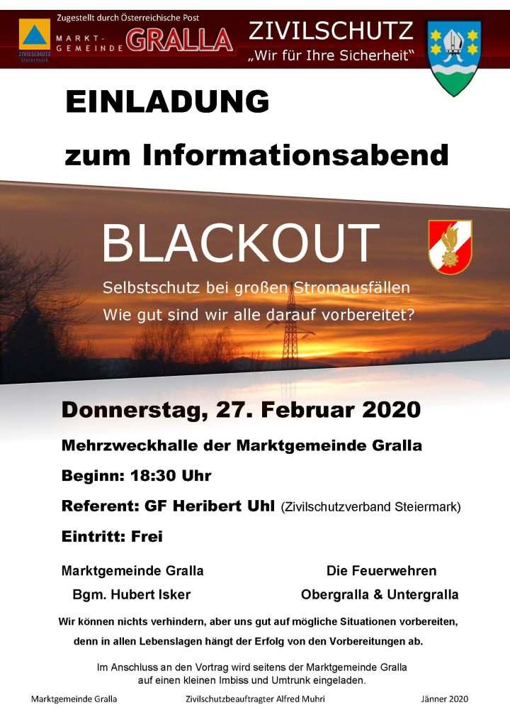 Zivilschutz-Veranstaltung_2020