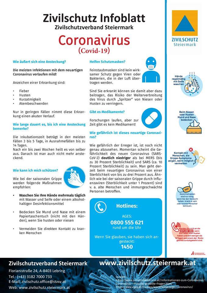 Coronavirus_Steiermark_Infoblatt_1
