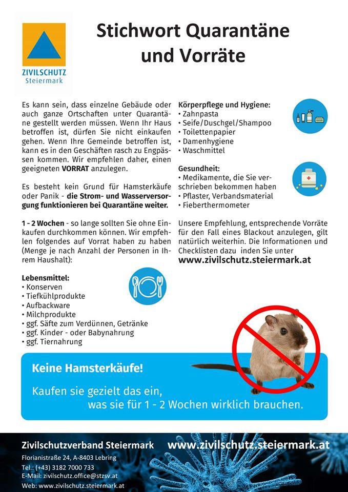 Coronavirus_Steiermark_Infoblatt_2